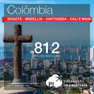 colombia 812 reais