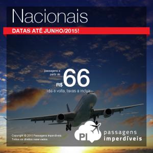 nacionais 66 reais