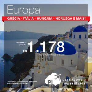europa 1178 reais