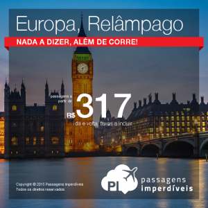 europa_relampago_317.png