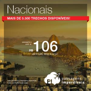 nacionais 106 reais