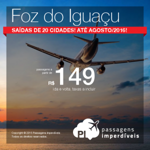 foz_do_iguacu_149.png