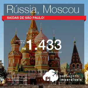 russia_moscou_1433.png