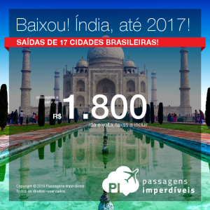 baixou_india_ate_2017_1800.png