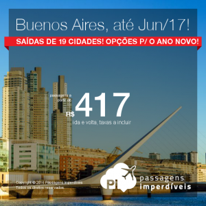 buenos_aires_ate_jun17_417.png