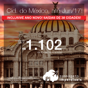cid._do_mexico_ate_jun17_1102.png