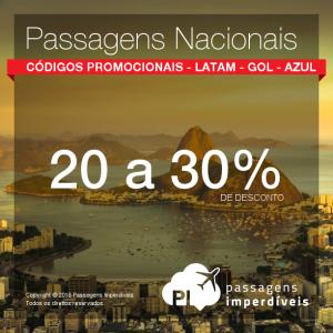 462bab551 Promoção de passagens aéreas internacionais e nacionais - Passagens ...