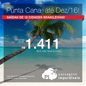 punta_cana_ate_dez16_1411.png