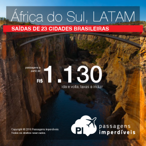 africa_do_sul_latam_1130.png