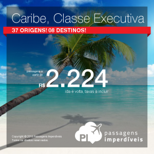 caribe_classe_executiva_2224.png