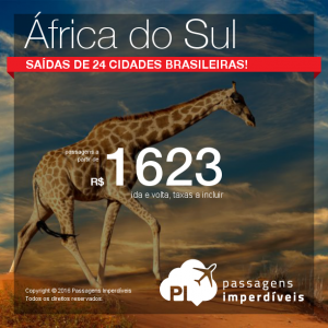africa_do_sul_1623.png