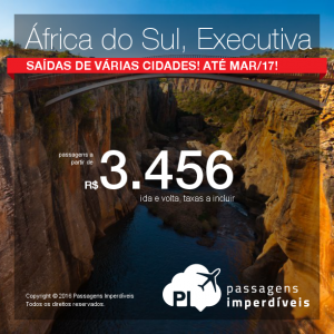 africa_do_sul_executiva_3456.png
