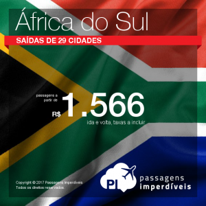 africa_do_sul_1566.png