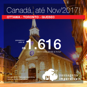 canada_ate_nov2017_1616.png