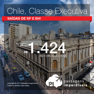chile_classe_executiva_1424.png