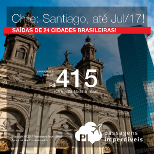 chile_santiago_ate_jul17_415.png