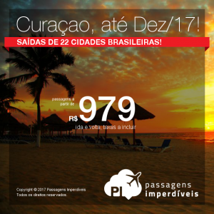 curacao_ate_dez17_979.png