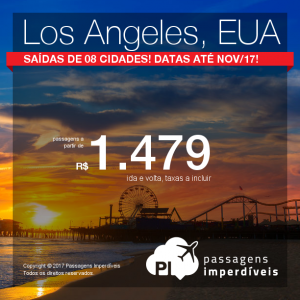 los_angeles_eua_1479.png
