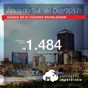 africa_do_sul_ate_dez2017_1484.png