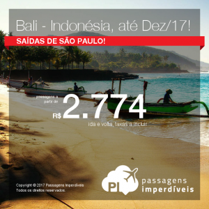 bali_-_indonesia_ate_dez17__2774.png