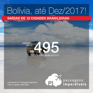 bolivia_ate_dez2017_495.png