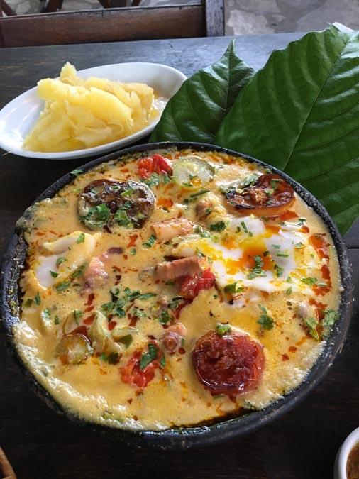 restaurante_paraiso_tropical_salvador