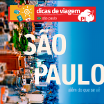 São Paulo: roteiro de um dia pelo Centro