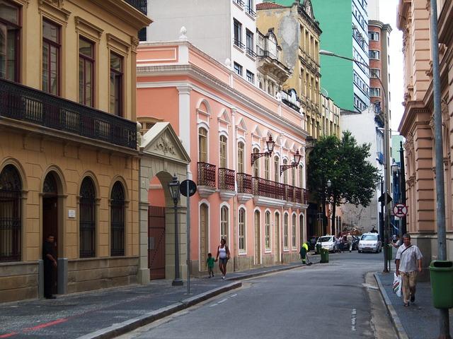 fachada_solar_da_marquesa