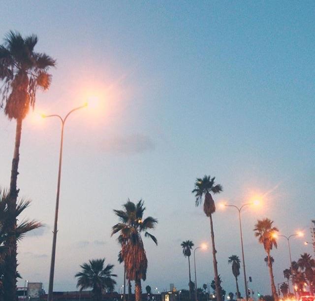Tel_Aviv_Israel_quando_ir