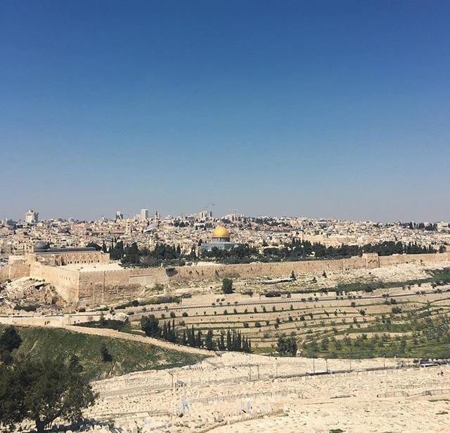 Jerusalem_territorio
