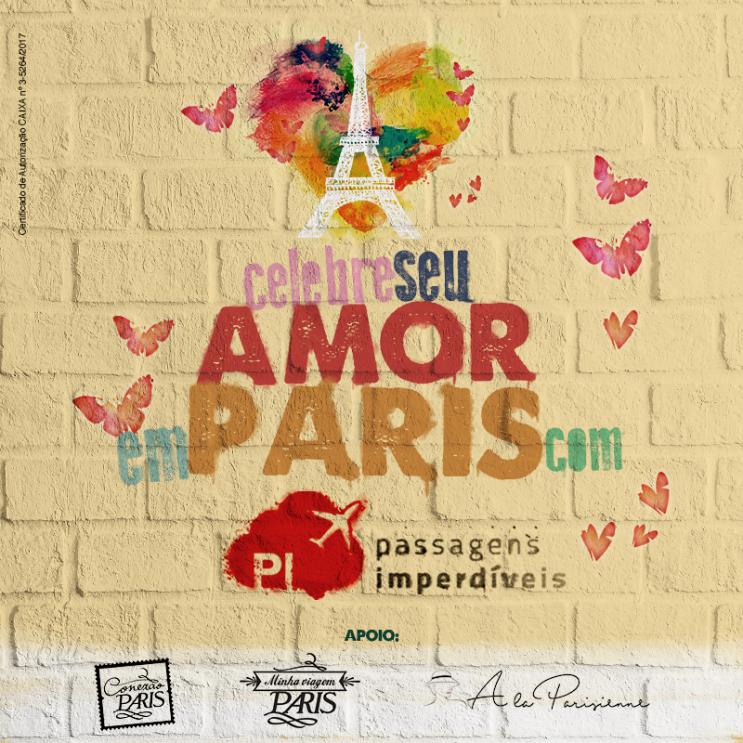 Viajar_para_Paris