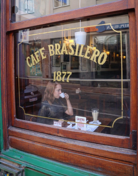 Cafe_brasilero_Montevideo