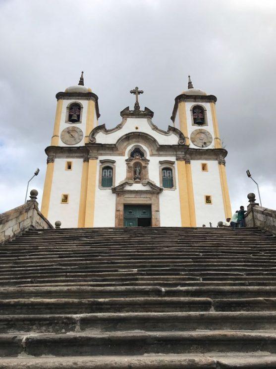 Igreja_Matriz_de_Santa_Efigenia_Ouro_Preto_MG