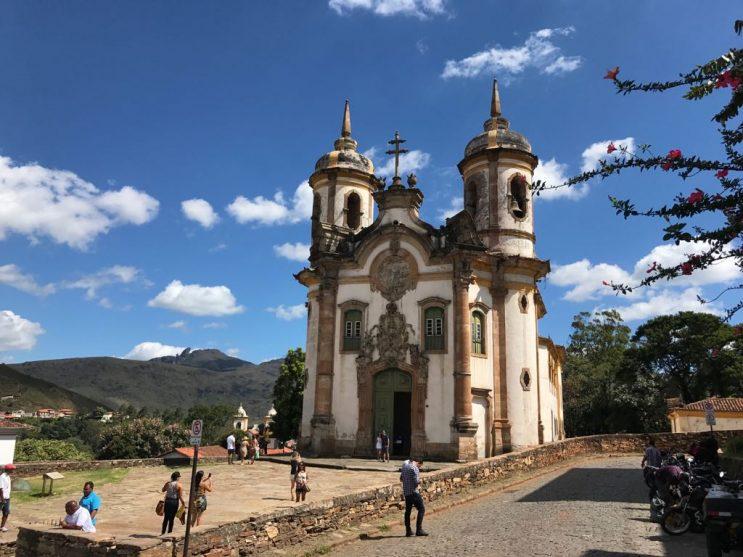 Igreja_Sao_Francisco_de_Assis_Ouro_Preto_MG