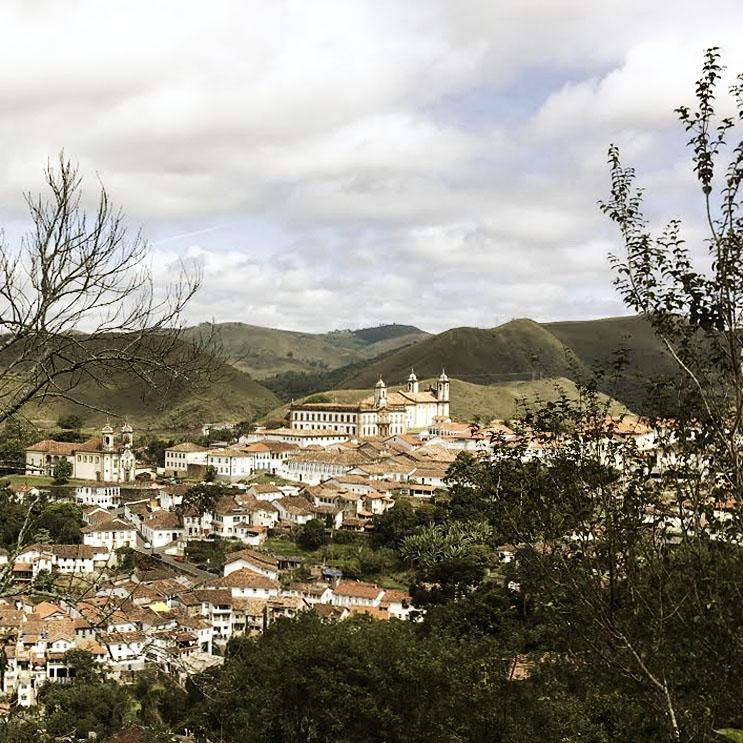 Mirante_Ouro_Preto_MG