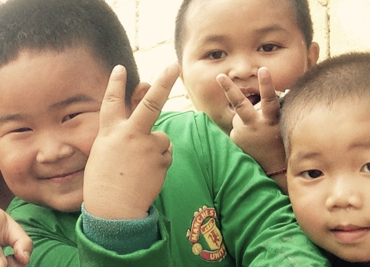 criancas_laos_sudeste_da_asia
