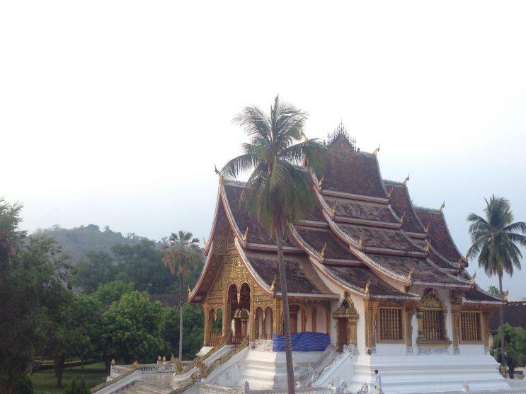sudeste_asiatico_laos_templo