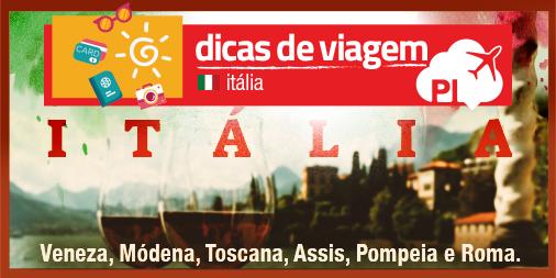 1a60cacf75bfe 15 Dicas Imperdíveis para aproveitar melhor sua viagem para a Itália!