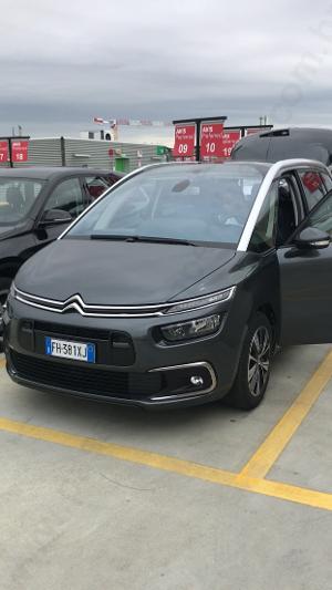 Viagem para a Itália: como alugar um carro