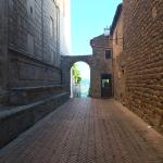 Viajar para Italia: Toscana