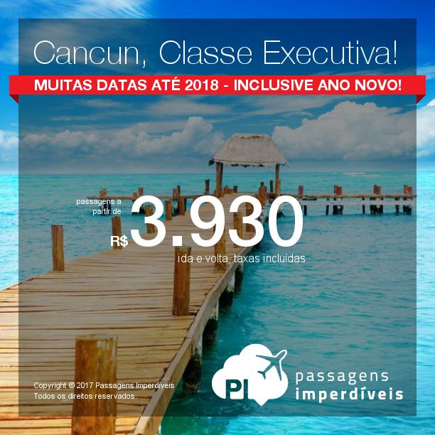cancun_classe_executiva__3930.png