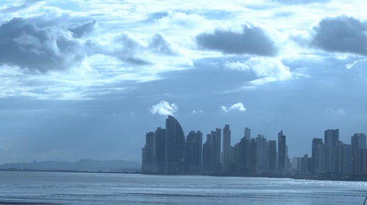 Panamá  como aproveitar melhor a sua conexão • Dicas de passagens ... e41d9f42aac