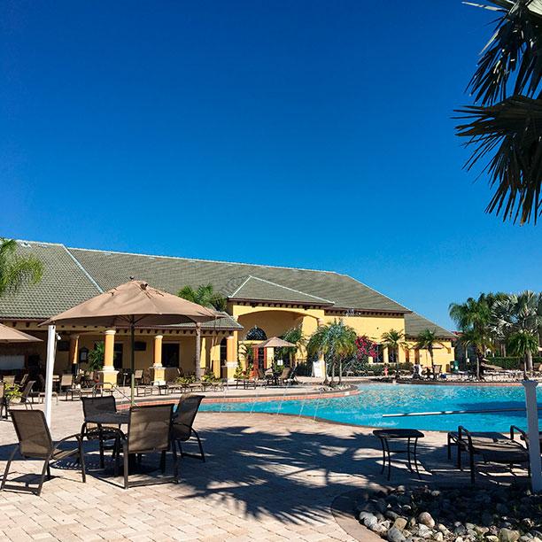 Club-House-condomínio-Paradise-Palms