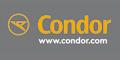 http://www11.condor.com/tcf-pt/index.jsp