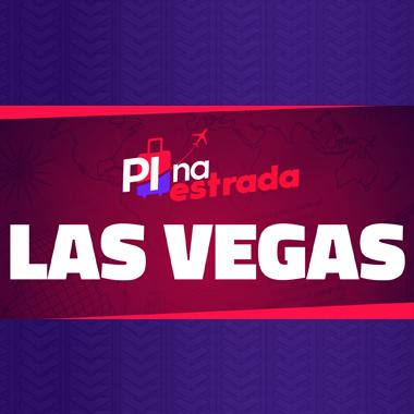 Vídeos de <b>LAS VEGAS</b>: primeira temporada da web série <b>PI na Estrada</b> está COMPLETA!
