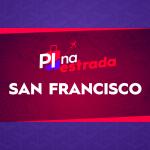 Vídeos de San Francisco: assista a quarta temporada da web série PI na Estrada!
