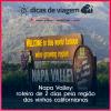 Napa Valley: roteiro de 2 dias pela região dos vinhos californianos