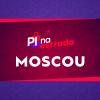 Vídeos de MOSCOU, Rússia: assista a temporada completa da web série PI na Estrada