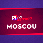 Vídeos de Moscou, Rússia: assista à temporada completa da web série PI na Estrada