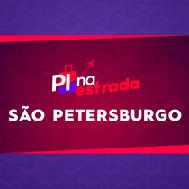 Vídeos de São Petersburgo, Rússia: assista à temporada completa da web série PI na Estrada